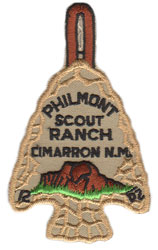 PhilmontScoutRanch